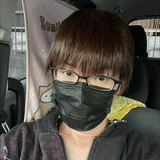 who-chanのユーザーアイコン