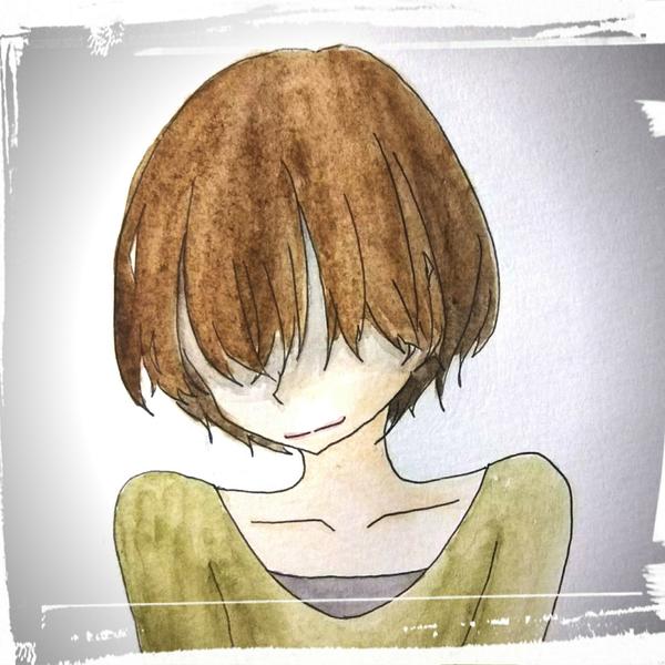 こかげ  -孤影-のユーザーアイコン