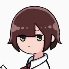 しどべる's user icon