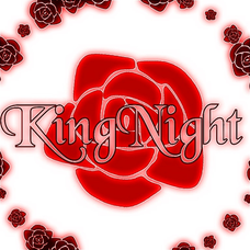 KingNightのユーザーアイコン
