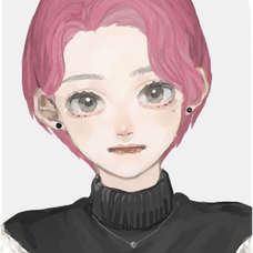 あさき's user icon