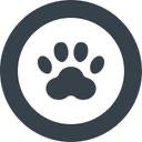 gato@歌、台本師's user icon