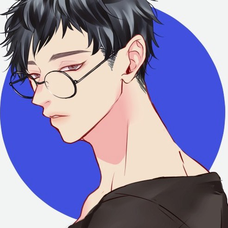 へちよ's user icon