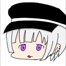 あルル@nana垢's user icon