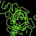 UMESHIのユーザーアイコン