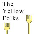 The Yellow Folksのユーザーアイコン