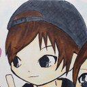 k_sanのユーザーアイコン