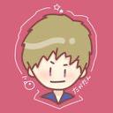 たかたか🐦's user icon