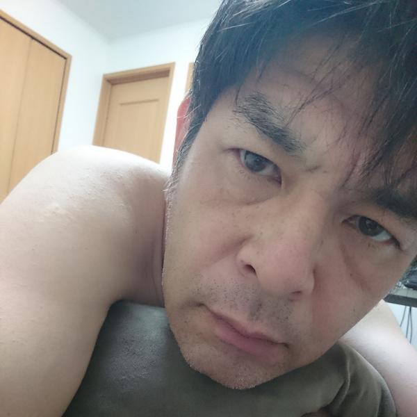 こばまさ@勝手にジジハモのユーザーアイコン