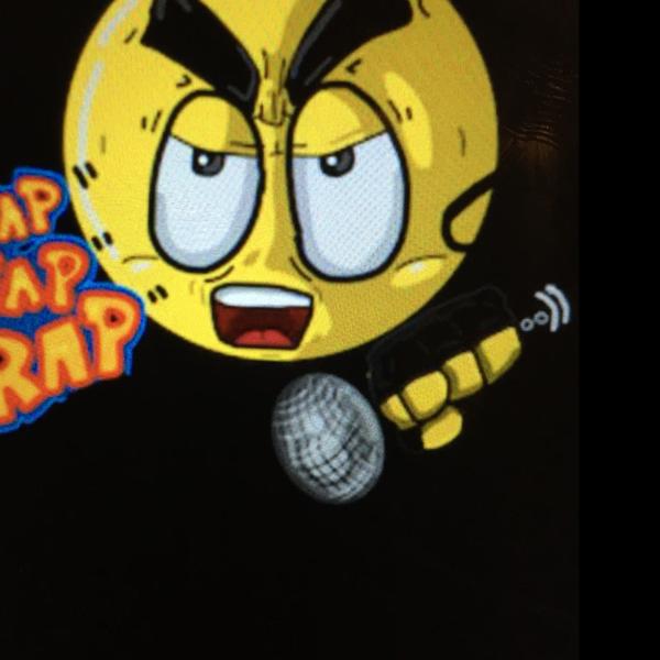 TrapBoi N1ZzOのユーザーアイコン