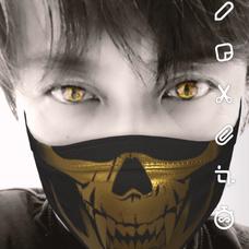 Shin's user icon