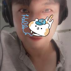 𓍯_(:⁍」∠)_シンのユーザーアイコン