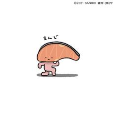 あおまる's user icon