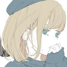 kaekaeのユーザーアイコン