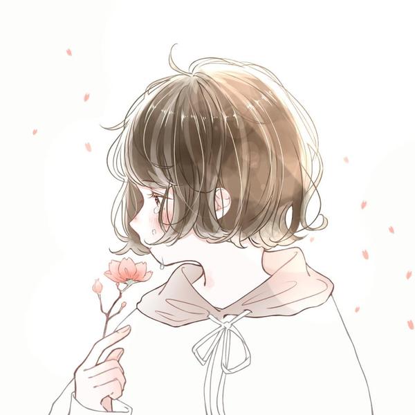 颯-ソウ-@怪獣の腕の中のユーザーアイコン