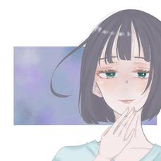 »MaNaMi«*❀⋆.のユーザーアイコン