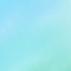 ☪︎如月 悠磨♠のユーザーアイコン