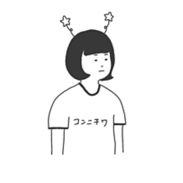 コアさんのユーザーアイコン