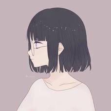 Kanのユーザーアイコン