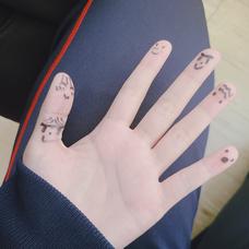 チョコマキ's user icon