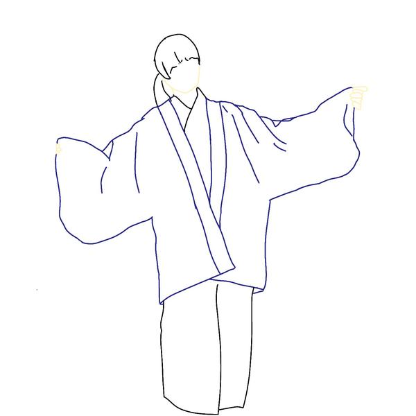 (いなり)➰のユーザーアイコン