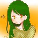 嶺季~Reiki~のユーザーアイコン
