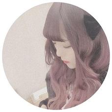 *⑅୨୧ た ま が や の え り か ୨୧⑅*'s user icon