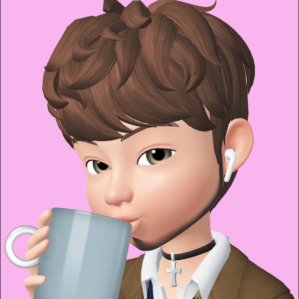 ☆kazu☆のユーザーアイコン