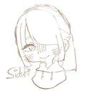 しづき's user icon