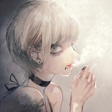 宙 -Sora-のユーザーアイコン