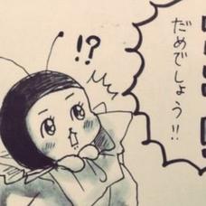 もーみんのユーザーアイコン
