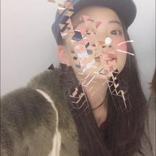 ちゃん's user icon