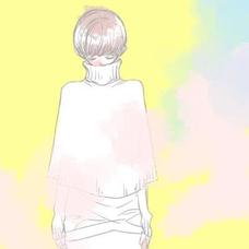 うりゅのユーザーアイコン