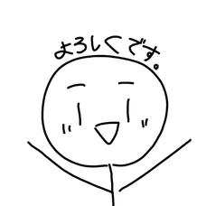 Mmのユーザーアイコン