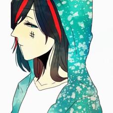 Kazukiのユーザーアイコン