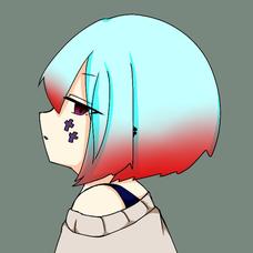 柚蓮's user icon