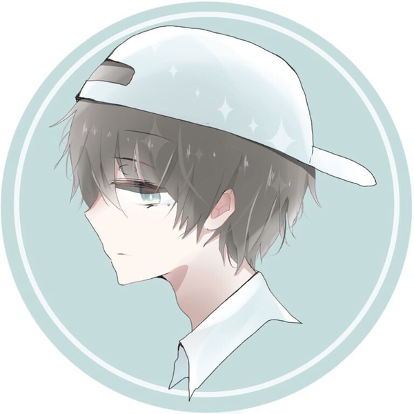 柊翔-シュウト-のユーザーアイコン