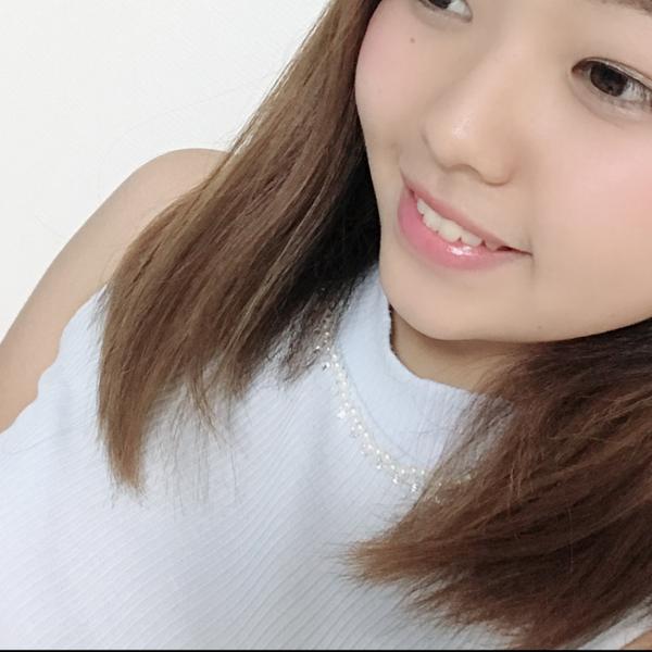 Miyabiのユーザーアイコン