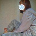 じぇっちゃんというものありけり(?!)のユーザーアイコン