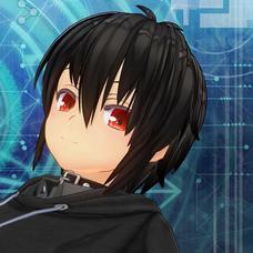 黒瞳( ˘ω˘ )のユーザーアイコン