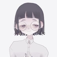 瓢風氂@台本について読んでください's user icon