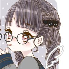 瓢風氂@台本について読んでくださいのユーザーアイコン