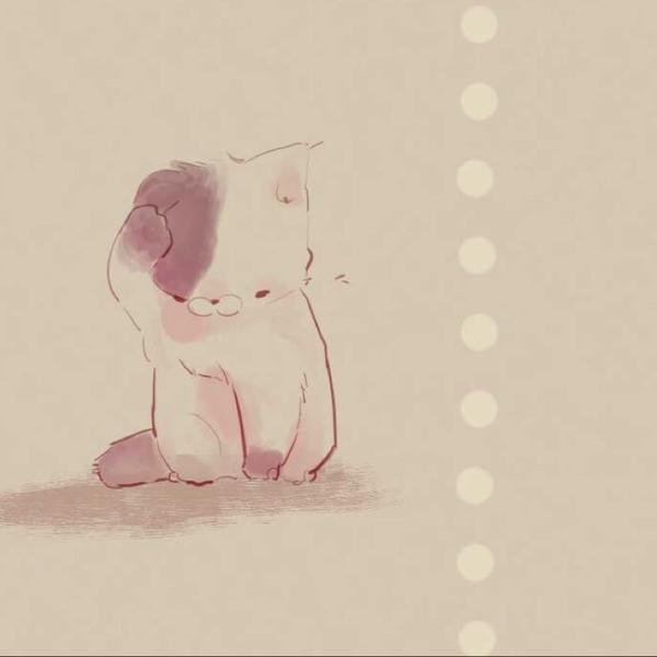 紫蓉-shiyou-のユーザーアイコン