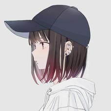 A.'s user icon