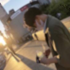 rail(れーる)'s user icon
