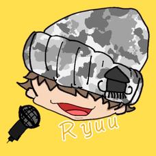 Ryuu@ブスボ道初段のユーザーアイコン