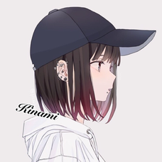 Kinami.N(キナミ)@ムーンライト伝説←newのユーザーアイコン