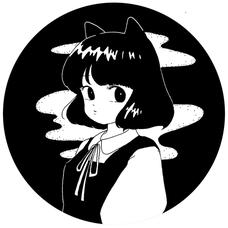 あゆみちゃんのユーザーアイコン