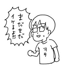 しゅりりんのユーザーアイコン