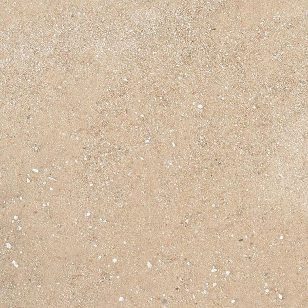 砂のユーザーアイコン
